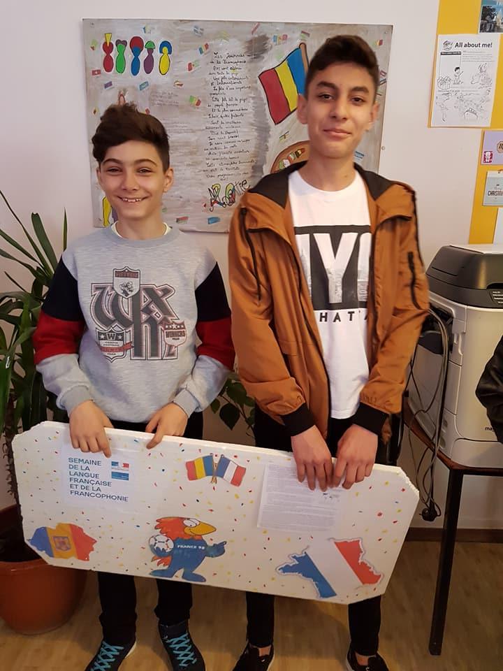 scoala-sinesti-la-francophonie-2