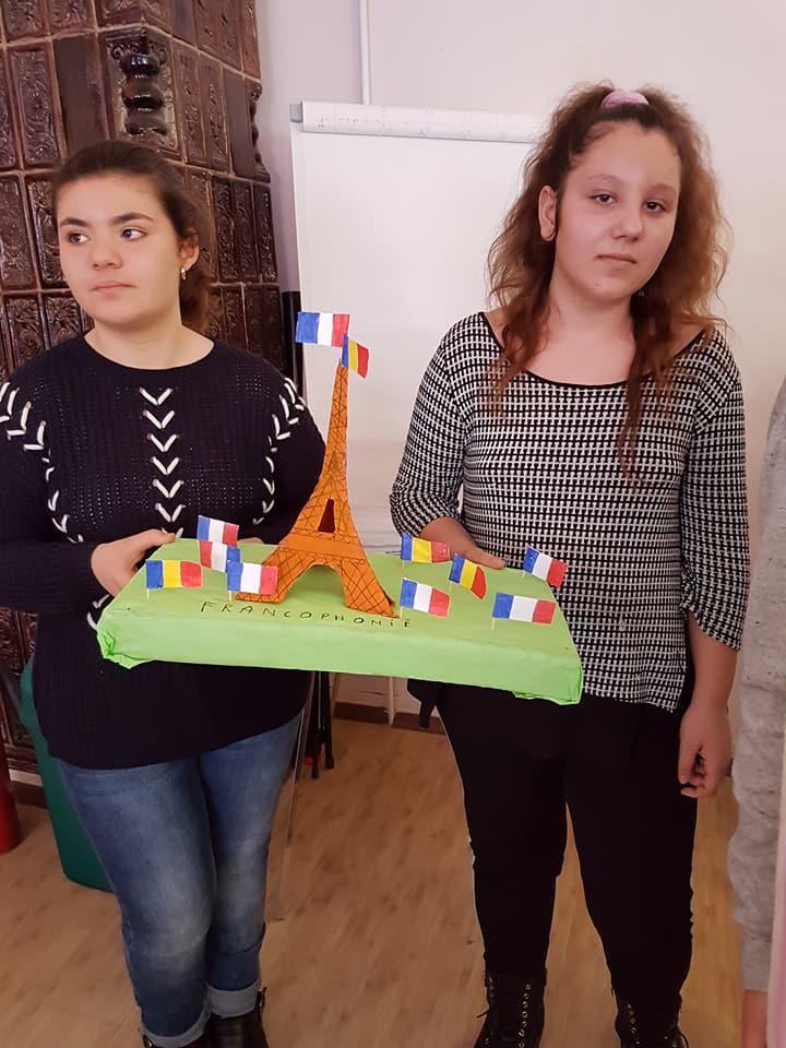 scoala-sinesti-la-francophonie-3