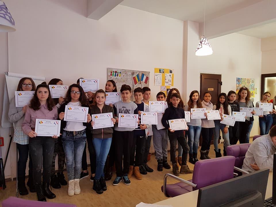 scoala-sinesti-la-francophonie-4