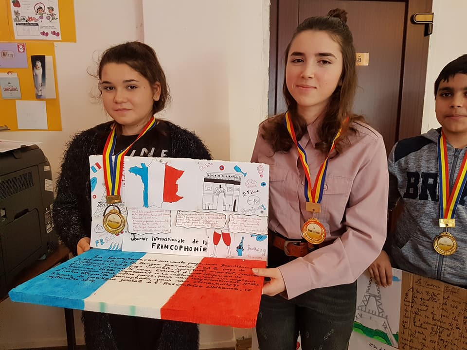scoala-sinesti-la-francophonie-5