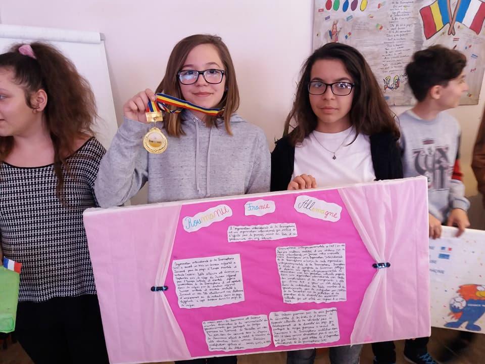 scoala-sinesti-la-francophonie-6