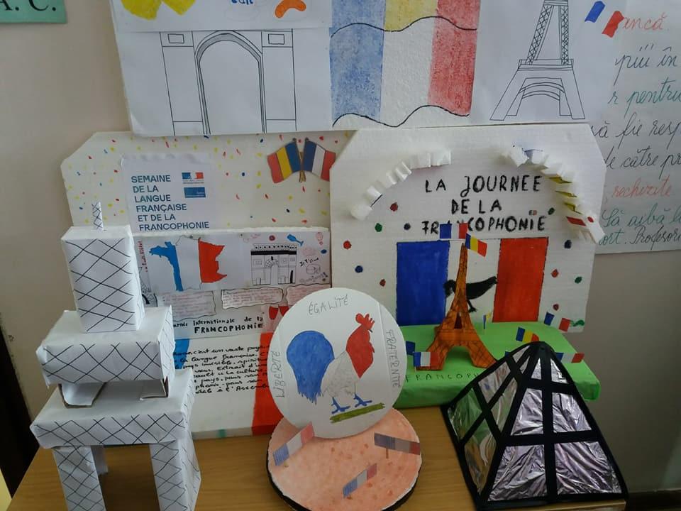 scoala-sinesti-la-francophonie-8