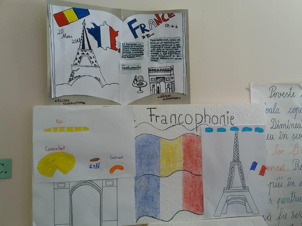scoala-sinesti-la-francophonie-9