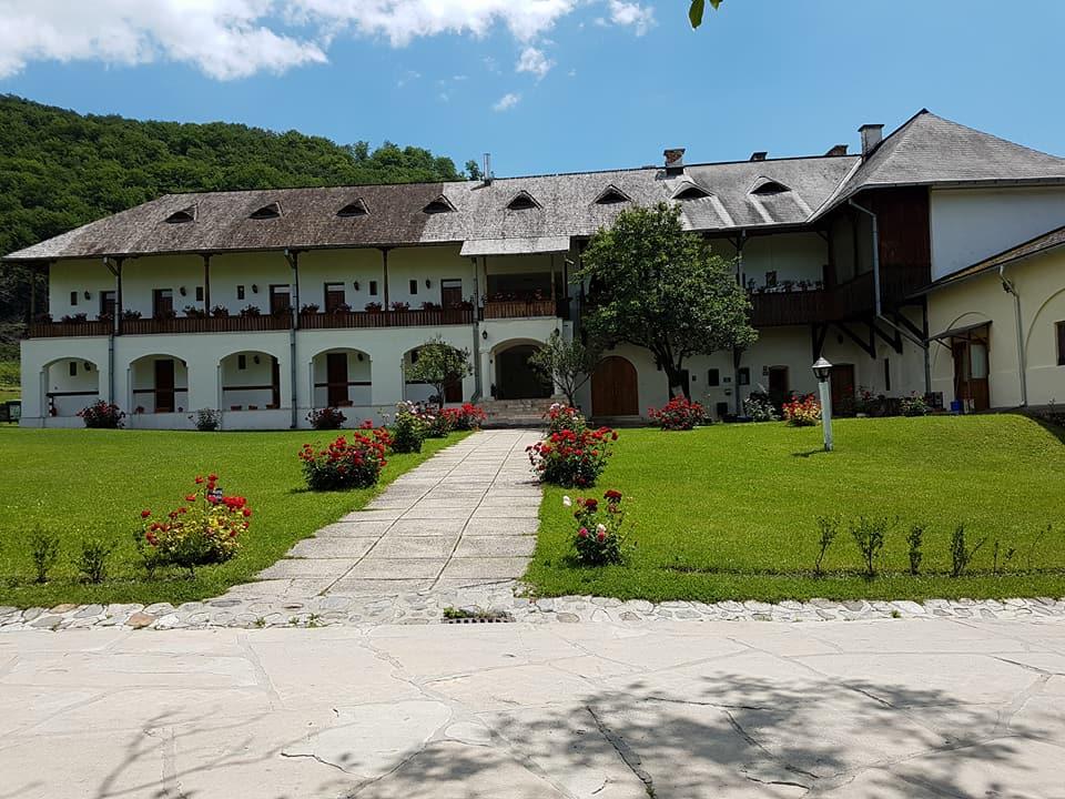 Manastirea-Horezu-9